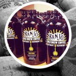Review: Banjo Cold Brew Coffee