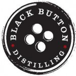 Black Button Distilling Releases Limited Edition Barrel Reserve Citrus Forward Gin