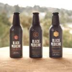 Review: Black Medicine Iced Coffee