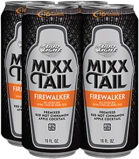 Bud-Light-MIXXTAIL-Firewalker-16-oz-Can-4-Pack