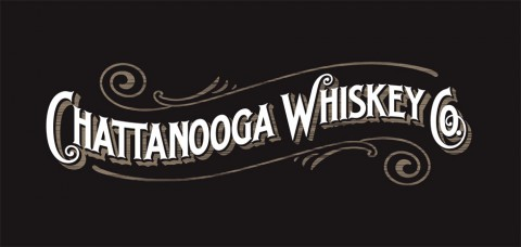 Chattanooga Whiskey Co.