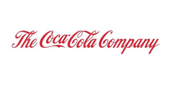 http://dg6qn11ynnp6a.cloudfront.net/wp-content/uploads/2015/04/Coca-Cola-Company.jpg