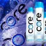 Review: Core Natural Water