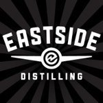 Eastside Distilling, Reed's Collaborate on Cocktails at the 2015 Portland Rose Festival