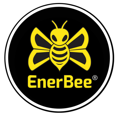 EnerBee Joins Whole Foods' 'Share The Buzz' Campaign