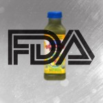 FDA to Columbia Gorge: Revise Your HACCP Plan for HPP Juice