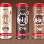 Review: Hiball Energy Rich & Creamy Coffee