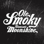 Ole Smoky Apple Pie Moonshine Raises the Proof