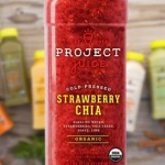 Review: Project Juice – New Varieties