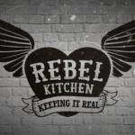 Review: Rebel Kitchen Coconut Mylks