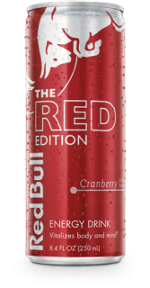Red-Bull-Red-Edition-Cranberry-Can-US-closed