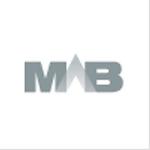 MAB Capital Management Announces $50 Million Beverage Innovation Fund