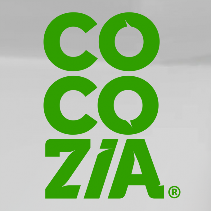 Cocozia Gains Distribution at Stop & Shop and Giant Food Grocery Stores