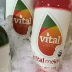 Vital Juice Ceases Operations, Founder Seeks Buyer