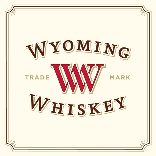 Wyoming Whiskey Hires Area Sales Manager for Midwest