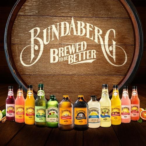 Bundaberg Ginger Beer Expands West Coast Presence, Enters Ralph's and Gelson's