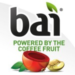 Dr Pepper Snapple Acquires Minority Stake in Bai Brands