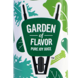 Garden of Flavor Introduces Probiotic Cultures to Four Organic Cold-Pressed Juices