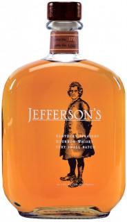 jeffersons-bourbon