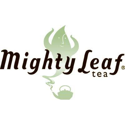 Sheila Stanziale Named CEO of Mighty Leaf Tea