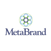 MetaBrand Announces International Division