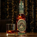 Michter's Releases Limited Production US*1 Barrel Rye