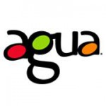 Agua Drops the Enerviva in Brand Revamp