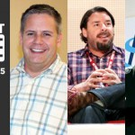 BevNET Live: Marketing Functional Claims That Sell