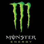 Monster Brings its Baggage as it Transitions Distribution to Coke