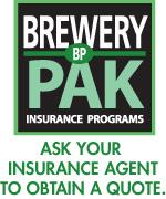 Brewery Pak (Pak Programs)