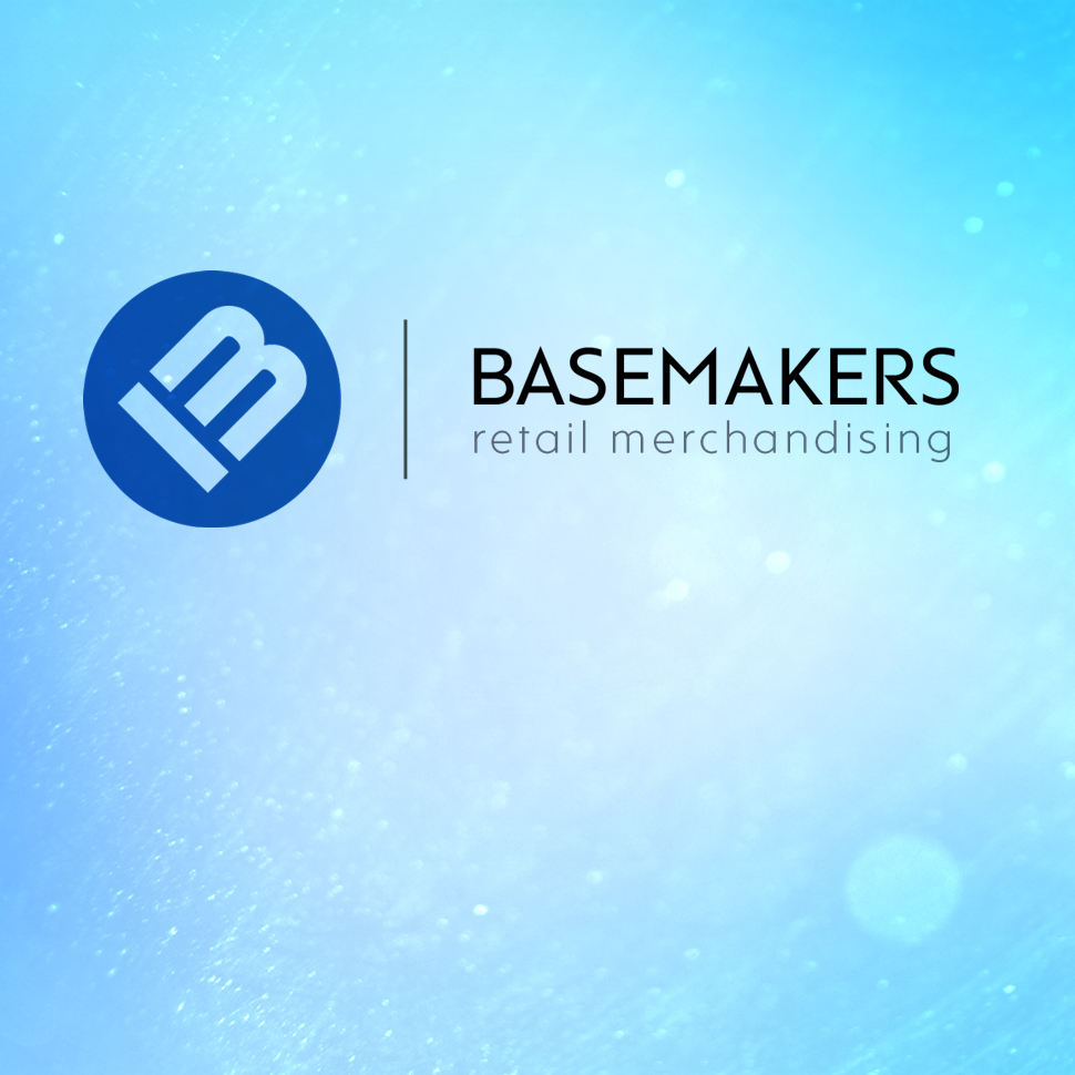 Just Chill and Minta Founders Join Forces to Launch Basemakers