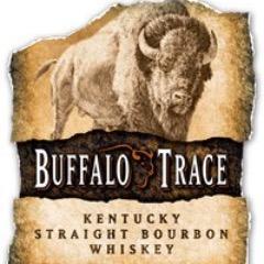 Buffalo Trace feat