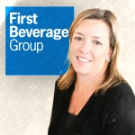 BevNET Live: Characteristics of Successful Beverage Brands in Today's Evolving Landscape with Nicole Fry of First Beverage Group