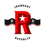 IronRoot Republic Distillery Launches Blue Norther Vodka and Carpenter's Bluff Moonshine