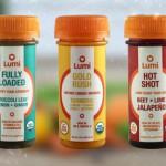 Review: Lumi Juice Shots
