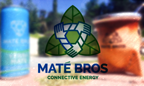 Review: Maté Bros