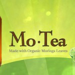 Review: Mo-Tea