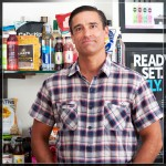 BevNET Live: Control Issues – Entrepreneurs, Investors, and Independence with Nick Giannuzzi