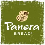 Panera Bread to Ax Artificial Ingredients… Just Not at the Soda Fountain