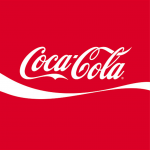 The Coca-Cola Co. Furthers its Refranchising Efforts, Grants Territories in 10 States to Coca-Cola Bottling Co. Consolidated