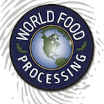 World Food Processing Completes Its US Manufactured Pea Protein Brand PURISPea