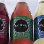 Review: Sound Sparkling Tea