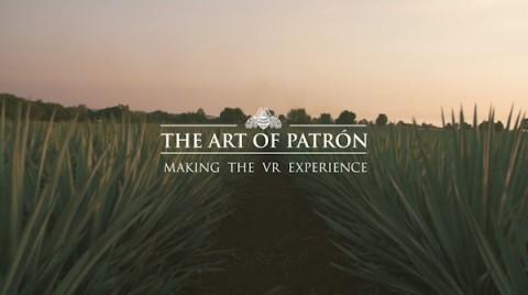 TheArtOfPatronVR-1
