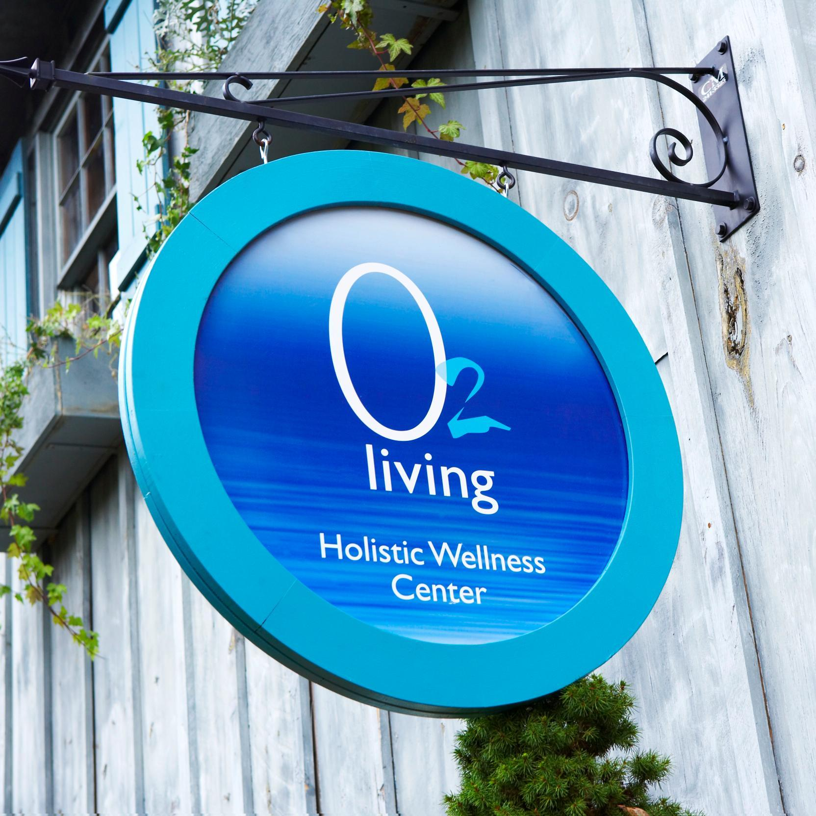 Flood Creative Receives American Graphic Design Award for its Work with o2living