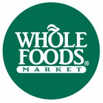 Distribution News: Whole Foods Makes More Room for HPP Beverages