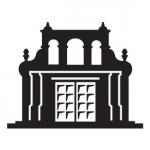 Pisco Porton LLC Adds La Caravedo Pisco to Company Portfolio