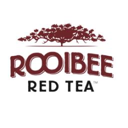 Tea Change: Howell Departs as Rooibee CEO, Meissner Joins Board