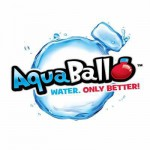 AquaBall Signs Distribution Agreement with Capitol Beverage Sales
