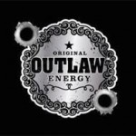 Distribution News: Outlaw Energy, Cheribundi, Aquaball Expand Reach and Placement