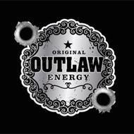 Distribution News: Outlaw Energy, Cheribundi, Aquaball Expand Reach and Placement